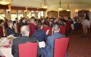 Westmoor meeting room
